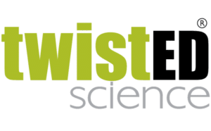 twistED-science